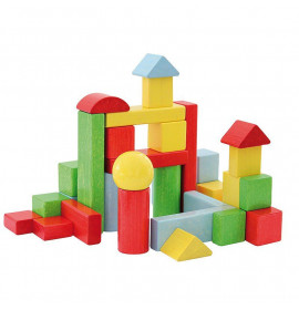 Costruzioni in Legno Grandi
