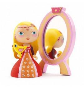 Djeco Arty Toys Principessa