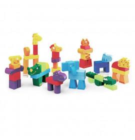 Costruzioni in Legno Bambini Dejco