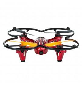 Drone Radiocomandato