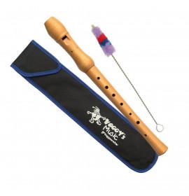 Flauto in Legno per Bambini