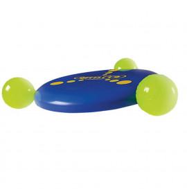 Frisbee Orbito per Bambini