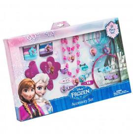 Frozen Set Gioielli Grande