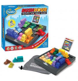 Giochi di società-mitbringspiele-MINI GIOCHI-giochi di carte-Giochi Bambini
