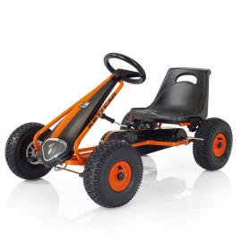 Go Kart a Pedali Suzuki Air