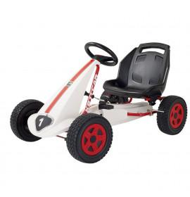 Go Kart Daytona 4-8 anni