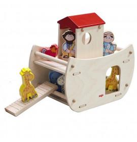 Arca di Noè Giocattolo