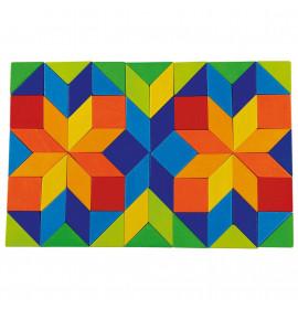Gioco Mosaico dei Colori