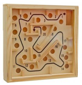 Gioco Labirinto per Bambini