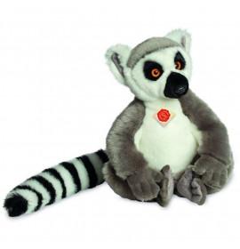 Lemure Peluche 28 cm