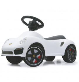 Macchina Cavalcabile per Bambini Porsche