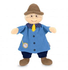 Marionetta giocattolo Nonno