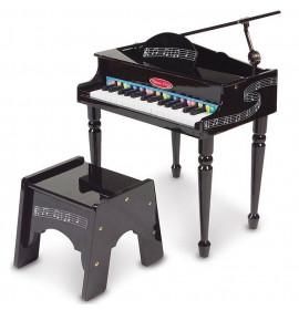 Pianoforte a Coda per Bambini