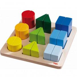 Giochi Haba Giocattoli In Legno E Non Solo Per Bambini Da 2 A 10 Anni
