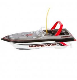 Motoscafo Radiocomandato Mini Boat
