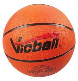 Pallone da Basket per Bambini