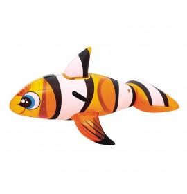 Pesce Pagliaccio Gonfiabile