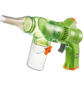 Pistola Cattura Insetti