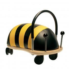 Primi Passi Ape Wheely Bug