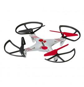 Quadricottero Drone Radiocomandato