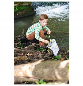 Retino da Pesca per Bambini