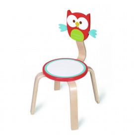 Tavoli e sedie per bambini da 1 a 10 anni scopri la vasta - Sedia e tavolino per bambini ...
