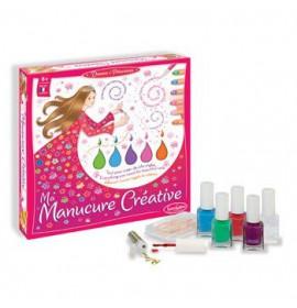 Sentosphere Laboratorio di Manicure Creativa 140
