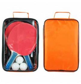 Set da Ping Pong per Bambini