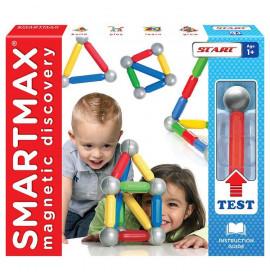 Set SmartMax Magneti Giganti
