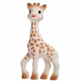 Giraffa Sophie