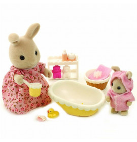 Sylvanian Families Bagnetto