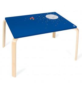 Tavolo per Bambini Spazio