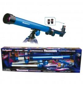 Telescopio per Bambini 50 ingrandimenti