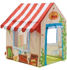 tenda gioco mercato