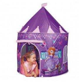 Tenda per Bambine
