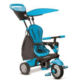Triciclo per Bambini 4 in 1 Smar-Trike