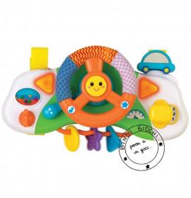 Volante Giocattolo per Bambini