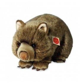 Wombat Peluche 26 cm