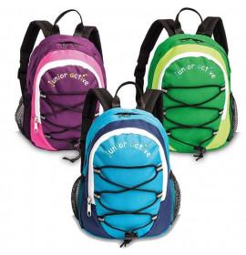 design senza tempo f3d85 6aa26 Zainetti per Bambini per bambini da 2 a 10 anni. Acquista ora!
